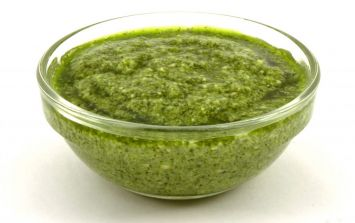 Dunnes Stores and Spar recall 'own-brand' pesto products due to salmonella warning