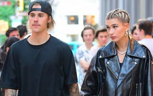Justin Bieber and Hailey Baldwin engaged after one month of dating