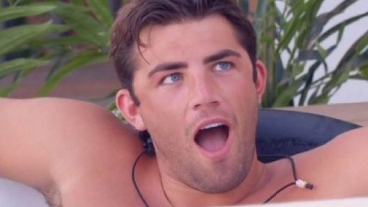 This Dublin venue are holding a beach-themed party to screen the Love Island finale