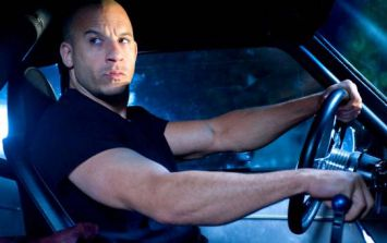 The Fast and Furious collection has been added to Netflix, so we've ranked them all