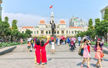 16 things to know before you visit Vietnam for the first time