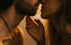 A LOT of people share THIS sexual fantasy, according to this study
