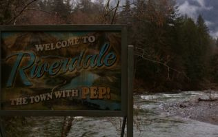 QUIZ: How well do you remember the first episode of Riverdale?