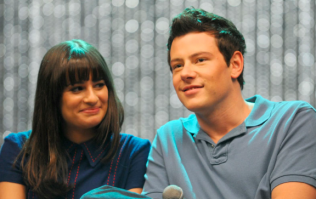 Lea Michelle shares emotional tribute to Cory Monteith five years after his death