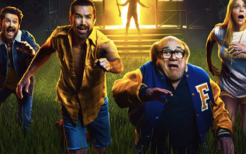 Always Sunny fans spot a huge clue about a massive character's return in new teaser