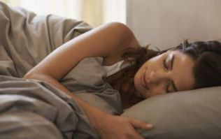 The super simple trick that can help you to fall asleep within minutes