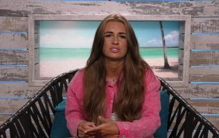 Viewers are VERY divided after last night's episode of Love Island