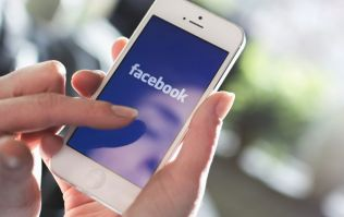 Facebook fundraisers have raised over €1.8 billion worldwide, figures show