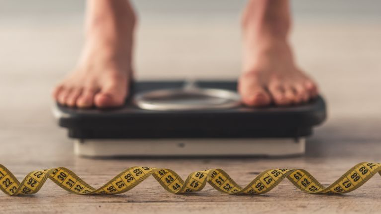 Cheat days, carbs and skipping meals... 9 of the worst weight loss myths debunked