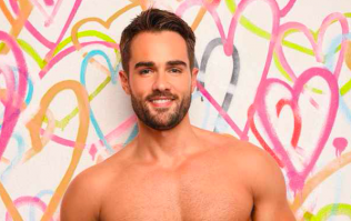 Love Island's Paul plans to split one couple up and we are NOT okay