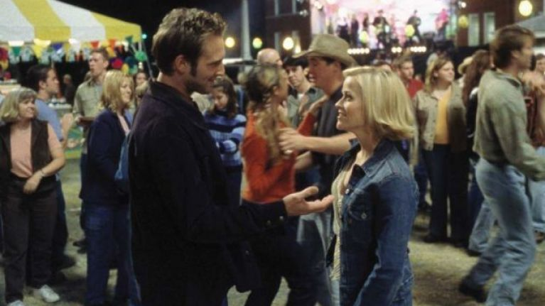 It looks like we may be one step closer to a Sweet Home Alabama sequel