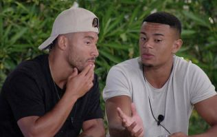Have you noticed this one sentence that the Love Island boys cannot STOP saying?