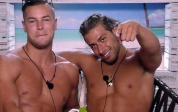 9 reasons Love Island 2017 was way better than this year's series