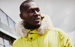 So... Stormzy is going to Spain to celebrate his birthday and he wants you to go with him