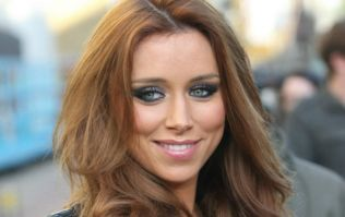 'There you have it!' Bloggers Unveiled calls out Una Healy for intellectual theft