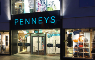Always on the run? Penneys is now selling glass coffee cups for under €10