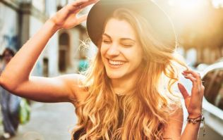 10 summer hair and beauty hacks you NEED to know