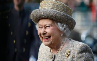 Queen Elizabeth received the most BIZARRE gift when she married Prince Philip