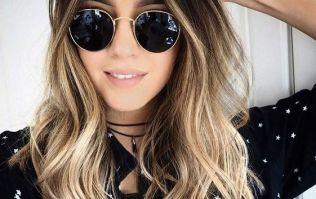 Bye bye, balayage! Flamboyage is 2018's hottest hair trend