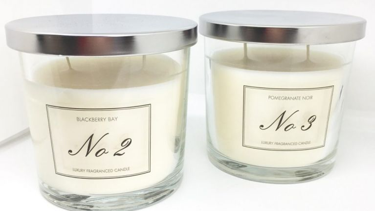 Wait What Aldi Is Selling A Jo Malone Candle Dupe For 5 Herie