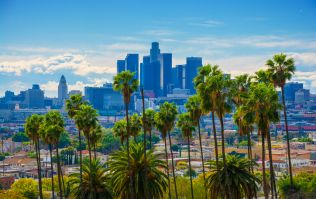 I've been to Los Angeles four times and these are the things I highly recommend