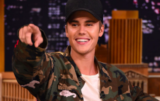 Can't cope! Justin Bieber's net worth is absolutely INSANE