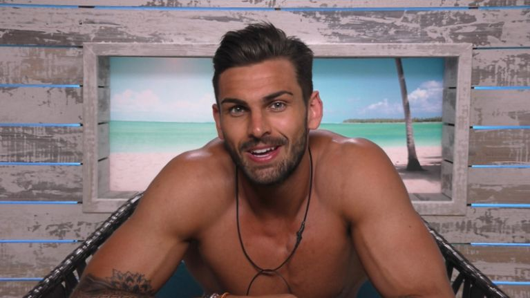 Love Island's Adam is coming to the most random town in Cork next month