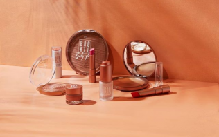 Amazing news! Penneys Beauty is now 100 percent cruelty FREE