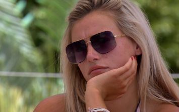 Fans of Love Island have noticed something is missing from the last two episodes