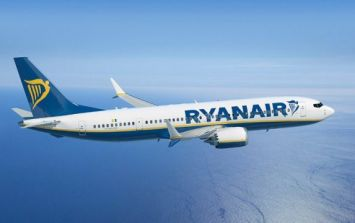 Ryanair pilots have announced two new days of intended strike action