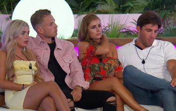 Love Island contestants must have therapy sessions before entering the villa and here's why