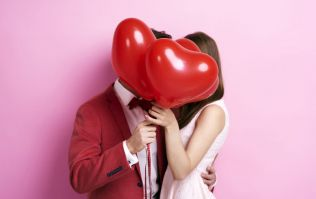 Looking for love? An all-new dating show wants you to sign-up!