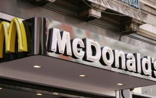 Former McDonald's employee says this is what to order to get the most ice cream