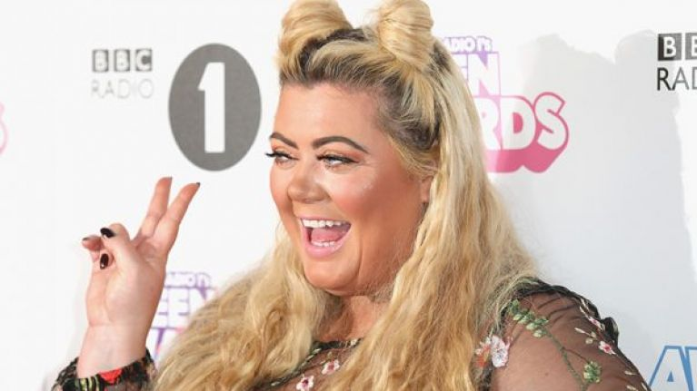 You won't BELIEVE how many viewers Dancing On Ice has lost since Gemma Collins left