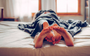 Study shows men exaggerate their number of sexual partners and yeah, not surprised