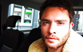 Ed Westwick has been cleared of all charges following sexual assault allegations