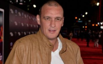 The death of Fair City actor Alan O'Neill has been ruled as an accident