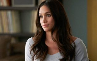 Meghan Markle had some pretty harsh words for her dad recently