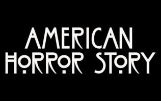 The title (and theme) of American Horror Story season nine has been announced