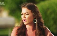 Viewers are all saying the same thing about Love Island's Steph tonight