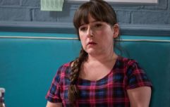 EastEnders fans are FURIOUS over Donna Yates' exit on last night's episode