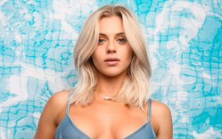 Love Island's Laura Crane looks unrecognisable in Instagram snap from last year
