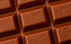 Have the chance to WIN a Cadbury hamper and a plush afternoon lunch you'll adore