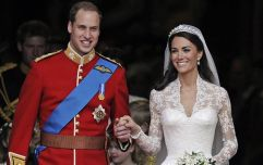 The promise William made to Kate the day they got married will make you CRY