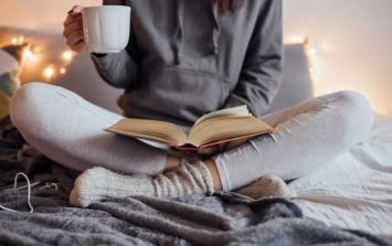 This new lifestyle trend sounds absolutely perfect (and has blown 'hygge' right out of the water)