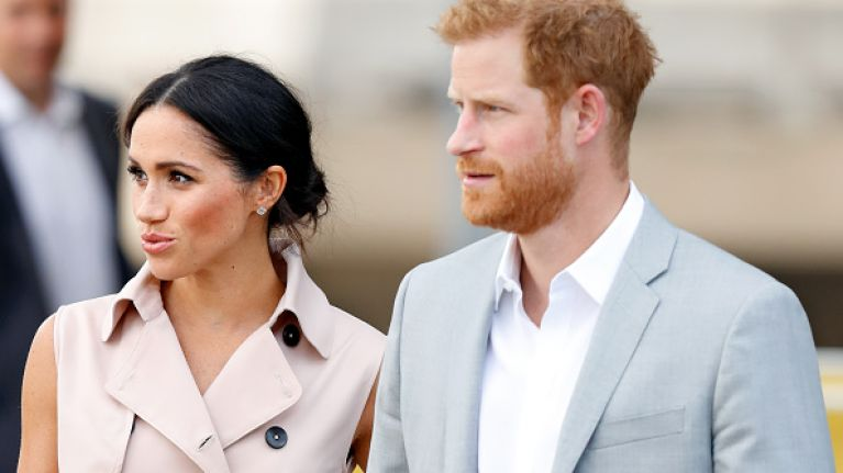 When Is Prince Harry S Wedding.Apparently Prince Harry S Wedding Ring Breaks Two Royal Traditions