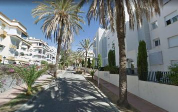 4-year-old Irish girl drowns on family holiday in Spain