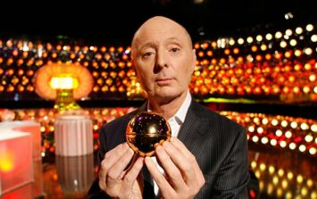 This Goldenballs £100K steal remains the most savage gameshow moment of all time