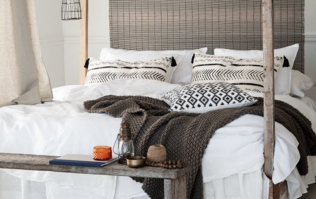 5 easy ways to make your own home feel like a relaxing retreat