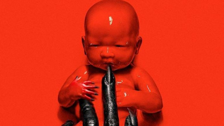 The first trailer for American Horror Story: Apocalypse is here, and it's TERRIFYING